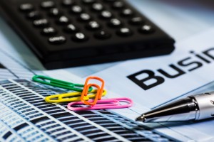 fiscalite-entreprise-copie
