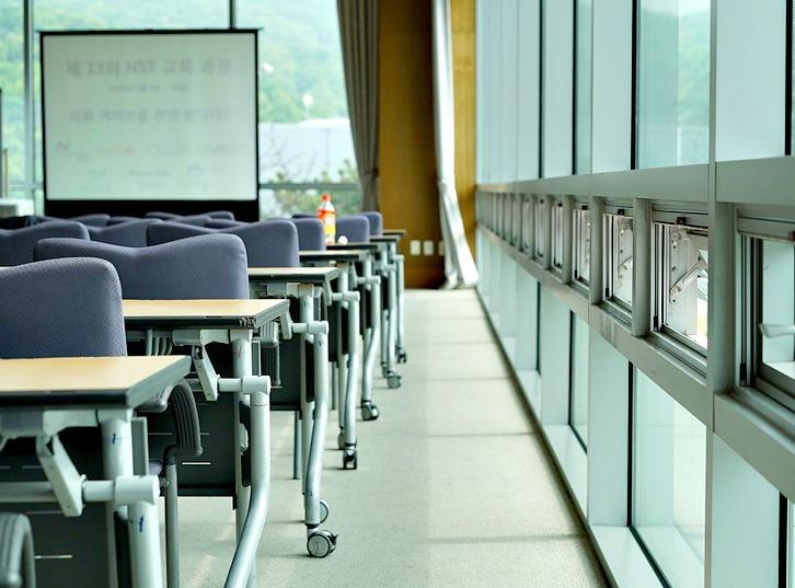 Le tableau interactif, véritable allié des professeurs en classe